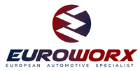 Euroworx Automotive Specialists