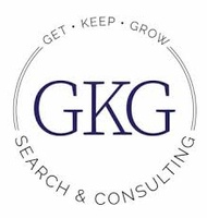 GKG Search & Consulting