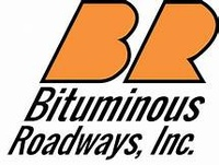 Bituminous Roadways, Inc.