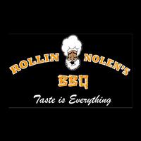 Rollin Nolen's BBQ