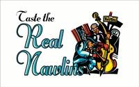 Taste The Real Nawlins LLC