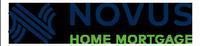 Novus Home Mortgage