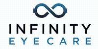 Infinity Eye Care