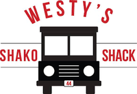 Westy's Shako Shack