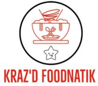 Kraz'd Foodnatik MN