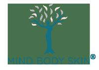 Mind Body Skin Medspa