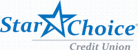 Star Choice Credit Union