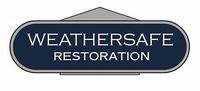 Weathersafe Restoration