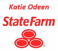 Katie Odeen State Farm Insurance