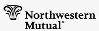 Peter Shapoval - Northwestern Mutual
