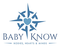BABY KNOW: Bodies, Hearts & Minds