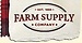 SLO County Farm Supply Company