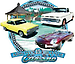 Arroyo Valley Car Club