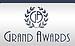 Grand Awards
