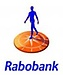 Rabobank - Arroyo Grande