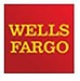 Wells Fargo Bank- Grover Beach