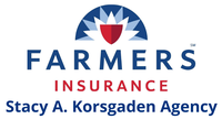 Farmers Insurance- Stacy Korsgaden