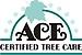 ACE Certified Tree Care