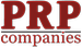 PRP Companies - Poor Richards Press