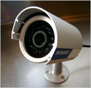 Gallery Image 74932-video%2020surveillance%2020services.jpg
