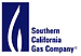 SoCalGas- The Gas Company