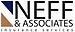 Neff & Associates Insurance Services Inc