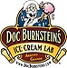 Doc Burnstein's Ice Cream