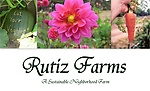 Rutiz Family Farms
