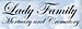 Lady Family Mortuary & Crematory