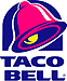 Taco Bell (Engen Enterprises, Inc.)