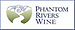 Phantom Rivers Winery