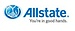 Allstate Insurance - Brian Iversen Agency