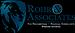 Rohr & Associates CPAs
