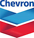 Kautz Chevron