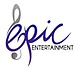 Epic Entertainment
