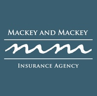Mackey & Mackey Insurance Agency Inc