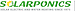 Solarponics Energy Management Systems