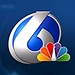 KSBY Communications Inc