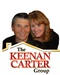 Keller Williams - Keenan- Carter Group