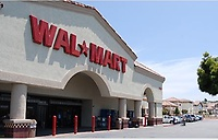 Gallery Image Investect%20Walmart%20Center.JPG