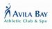 Avila Bay Athletic Club & Spa