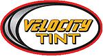 Velocity Tint