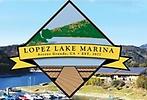 Lopez Lake Marina