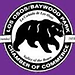 Los Osos Baywood Park Chamber of Commerce
