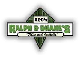 Gallery Image ralph%20and%20Duanes_210814-022621.png