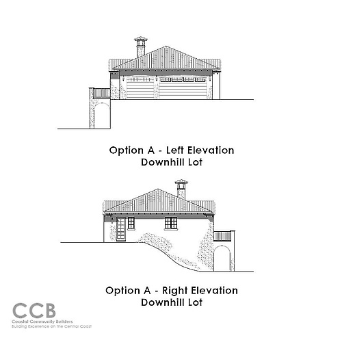 Gallery Image plan_downhill_a_left-right.jpg