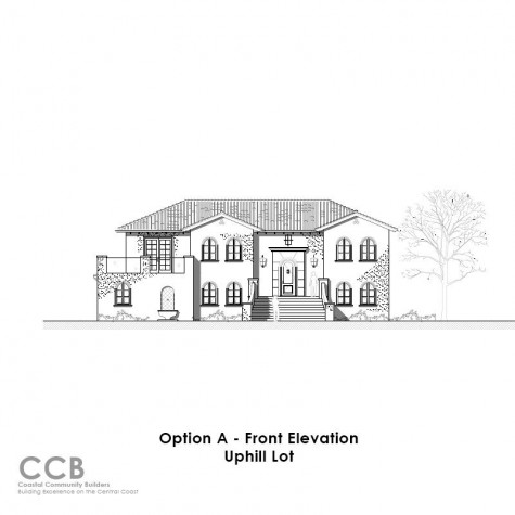 Gallery Image plan_uphill_a_front-475x475.jpg