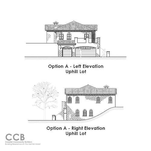 Gallery Image plan_uphill_a_left-right.jpg