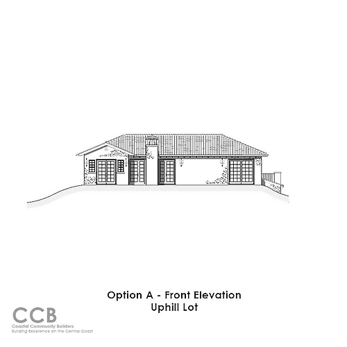 Gallery Image plan_uphill_a_rear.jpg