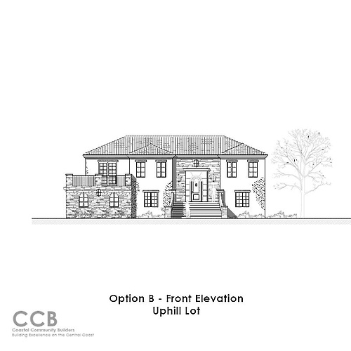 Gallery Image plan_uphill_b_front.jpg